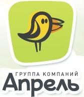 Творческий конкурс «Рождественский альманах 2013»