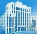 Конкурс «Пятьдесят лучших инновационных идей для Республики Татарстан»