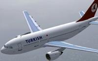 Конкурс викторина от Turkish Airlines