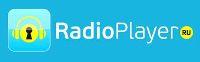 Музыкальный конкурс + пиар для молодых исполнителей от RadioPlayer