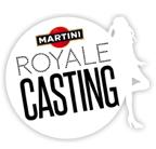 Конкурс «звезда Martini»