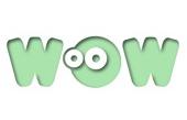 Аватар для WOW TV