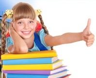 Конкурс рецензий на книги от издательства «Альпина»