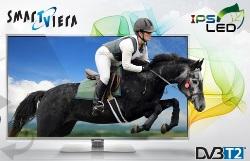 Конкурс викторина ТВ от Panasonic