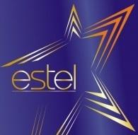 Международный конкурс парикмахерского искусства «Звезда Эстель»