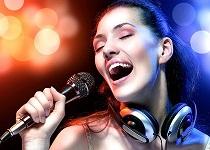 Конкурс молодых исполнителей «Заяви о себе»
