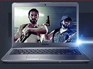 Конкурс викторина Max Payne
