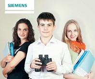 VIII Всероссийский конкурс научно-инновационных проектов для старшеклассников