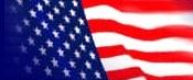 Конкурсная программа «Legislative Fellowship Program – Cтажировка в органах законодательной и исполнительной власти США»
