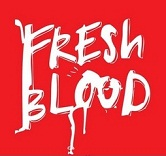 Конкурс «Fresh Blood-18»