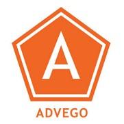 Конкурс историй «Байки Адвего»