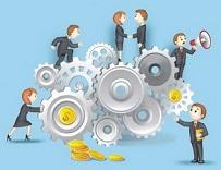 Конкурс на лучшую бизнес-идею «Бизнес-моделирование»