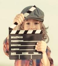 Конкурс видео «Мой смайловый отдых»