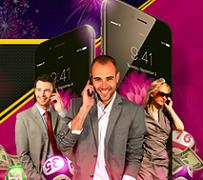 Конкурс «Выиграй Iphone ко Дню Победы»