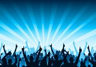 Музыкальный конкурс «Шаг к вершине!»