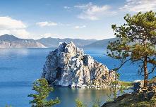 Конкурс «Горящие туры по России от МТС»