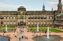 Конкурс викторина «Саксония. Академия-онлайн»