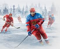 Конкурс литературных произведений «Скажи свое слово о хоккее»