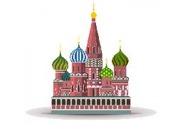 Московский вернисаж 2018 конкурс детского рисунка