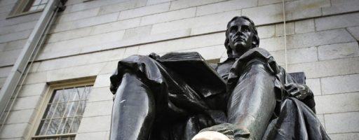 Бесплатное образование онлайн: Как учиться в Гарварде задаром — онлайн-курсы университетов Лиги плюща