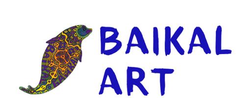 Международный многожанровый творческий конкурс-фестиваль для детей и взрослых «Байкал-АРТ»