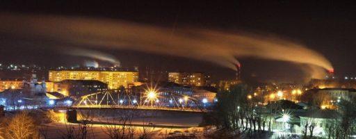 Всероссийский конкурс стихов «Тайны и загадки мистического города»