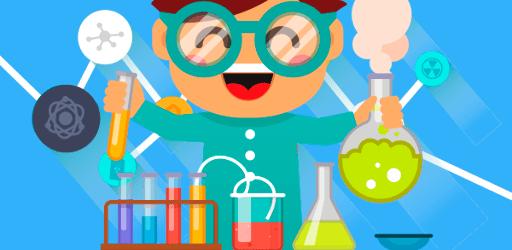 Конкурс видео «Снимай науку!»