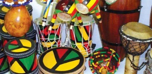 Международный фестиваль-конкурс национальных культур «Радуга дружбы»