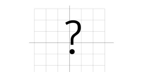 Конкурс на лучший дизайн нового логотипа Музея архитектуры