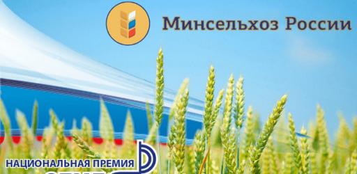 Всероссийский конкурс «Моя земля — Россия» 2020