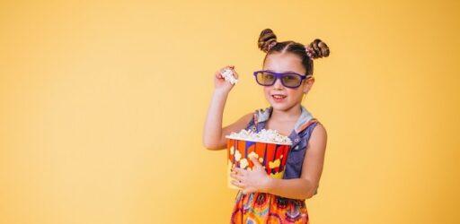 Конкурс сценариев и идей короткометражных мультфильмов «Мы из детства»