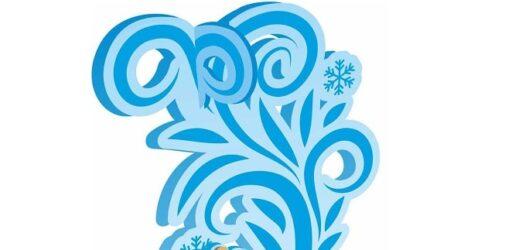 Всероссийский онлайн-фестиваль искусства и творчества «ARTСЕВЕРА-Зима талантов»