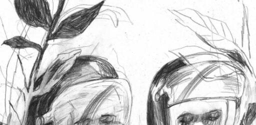 Грант на обучение по программе «Иллюстрация»
