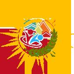 Всероссийский конкурс «Лучшие детские сады России 2021»