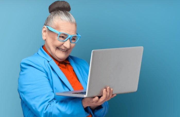 VII Всероссийский конкурс «Спасибо интернету – 2021»