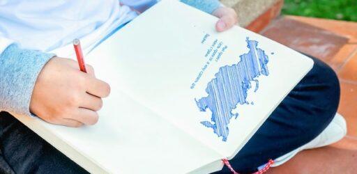 V Всероссийский конкурс для педагогов и проектных команд обучающихся «Школьная проектная олимпиада»
