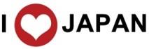 Конкурс «I LOVE JAPAN»