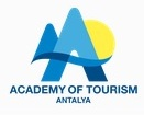 Конкурс на получение гранта для бесплатного обучения в Академии Туризма в Анталии