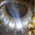 Фотоконкурс «Святое и ценное в России»