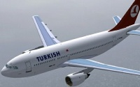 konkurs-viktorina-ot-turkish-airlines