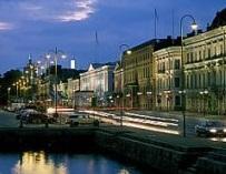 Конкурс викторина «поездка в Хельсинки»