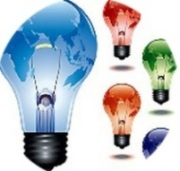 Конкурс проектов «От идеи к делу»