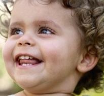 Фотоконкурс «Малыш на природе»