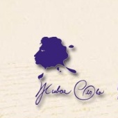 Литературный конкурс «Душа и слово 2012»