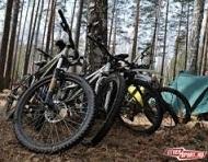 konkurs-velosipednoj-fotografii
