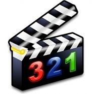 otkrytyj-konkurs-scenariev-hudozhestvennyh-filmov-i-teleserialov