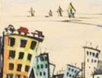 Конкурс детских анимационных фильмов «Вперед, в будущее!»