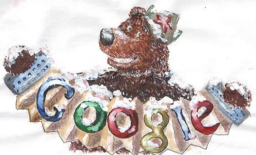 itogi-konkursa-dudl-dlya-google-moj-gorod-moya-strana