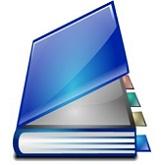 Конкурс на лучшую обложку книги