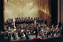 konkurs-vokalistov-sobinovskogo-muzykalnogo-festivalya